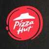 Pizza Hut: 37 Plaza Drive, Beardstown, IL