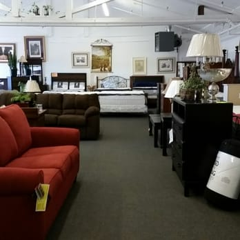 Photo Of Walkeru0027s Discount Furniture   East Wareham, MA, United States