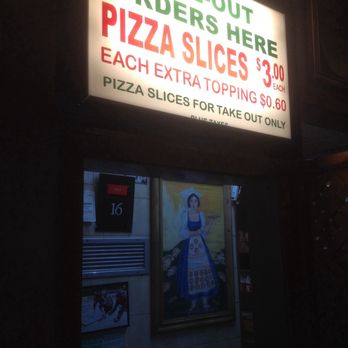 Il Paesano Restaurant Etobicoke