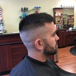 Photo of A Prestige Barber Shop - Jacksonville, FL, United States ...
