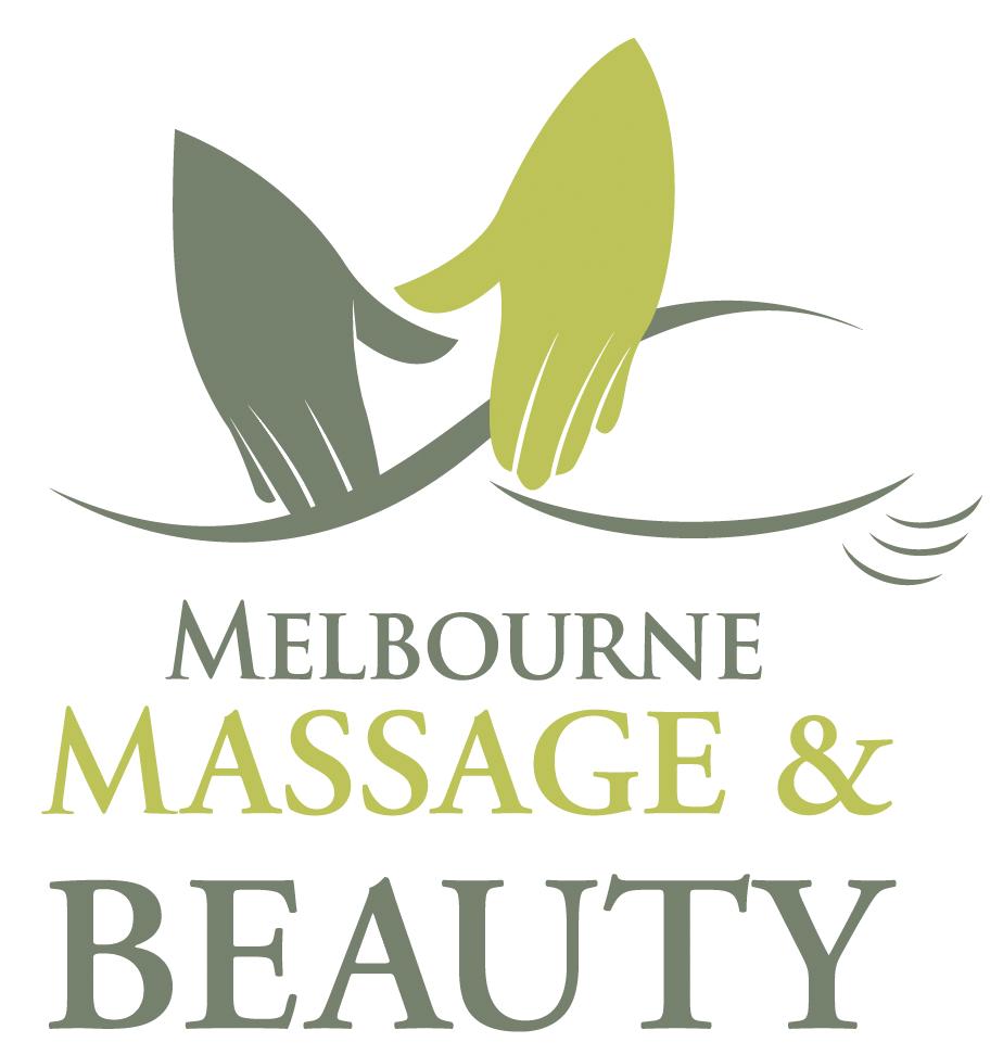 Therapeutic massage by gina smyth - Salon massage erotique nantes ...