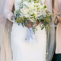 Photo of Fleur-de-lis, Flowers & Gifts - Starkville, MS,