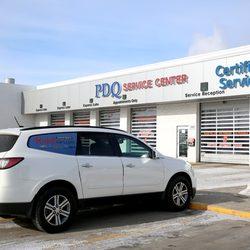 Rydell Car Wash >> Rydell Chevrolet Buick Gmc Cadillac 16 Photos 20 Reviews