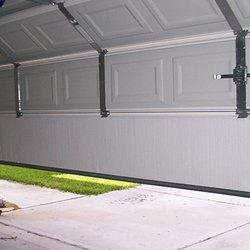 Beau Photo Of Garage Door Repair Apple Valley   Apple Valley, MN, United States
