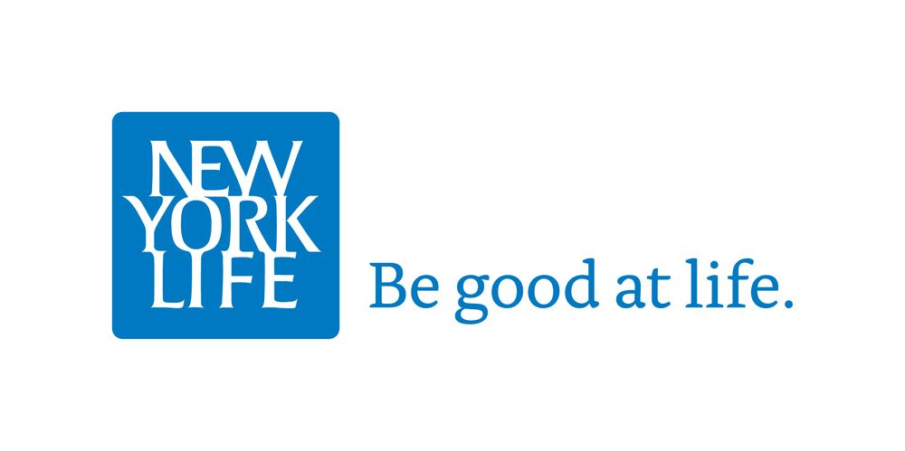 Bob Goldenthal - New York Life: 27777 Franklin Rd, Southfield, MI
