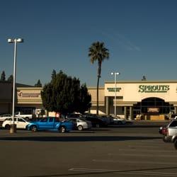 Orange County's Credit Union - 34 Reviews - Banks & Credit ...