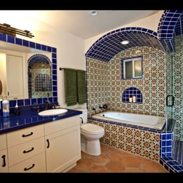 Bathroom Lighting San Diego ben's professional electrical service - electricians - 4455 morena