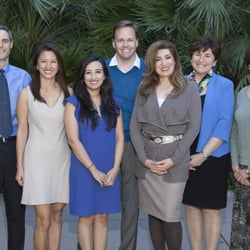 Pediatric Associates-Samaritan Dr  | Stanford Children's Health - 12