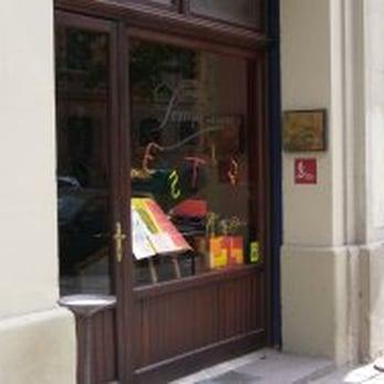 Semproniana 61 fotos y 25 rese as cocina mediterr nea - Restaurante semproniana barcelona ...