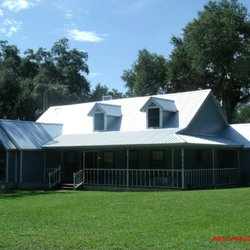 Photo Of Mid Florida Metal Roofing Supply   Tavares, FL, United States
