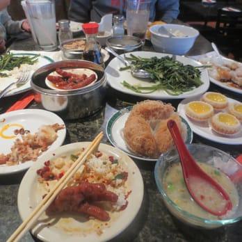 Chinese Food Buffet Little Rock Ar