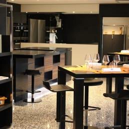 Photos pour ecole de cuisine de l 39 institut paul bocuse yelp - Cours de cuisine lyon bocuse ...