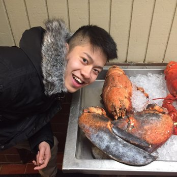 Jordan Lobster Farms - 490 Photos & 390 Reviews - Seafood Markets - 1 Pettit Pl, Island Park, NY ...