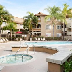 apartments in garden grove ca. Photo Of Emerald Ridge Apartments - Garden Grove, CA, United States In Grove Ca