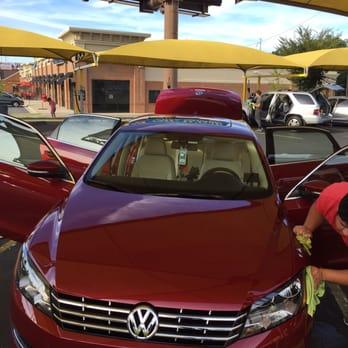 Master Car Wash Norcross Ga