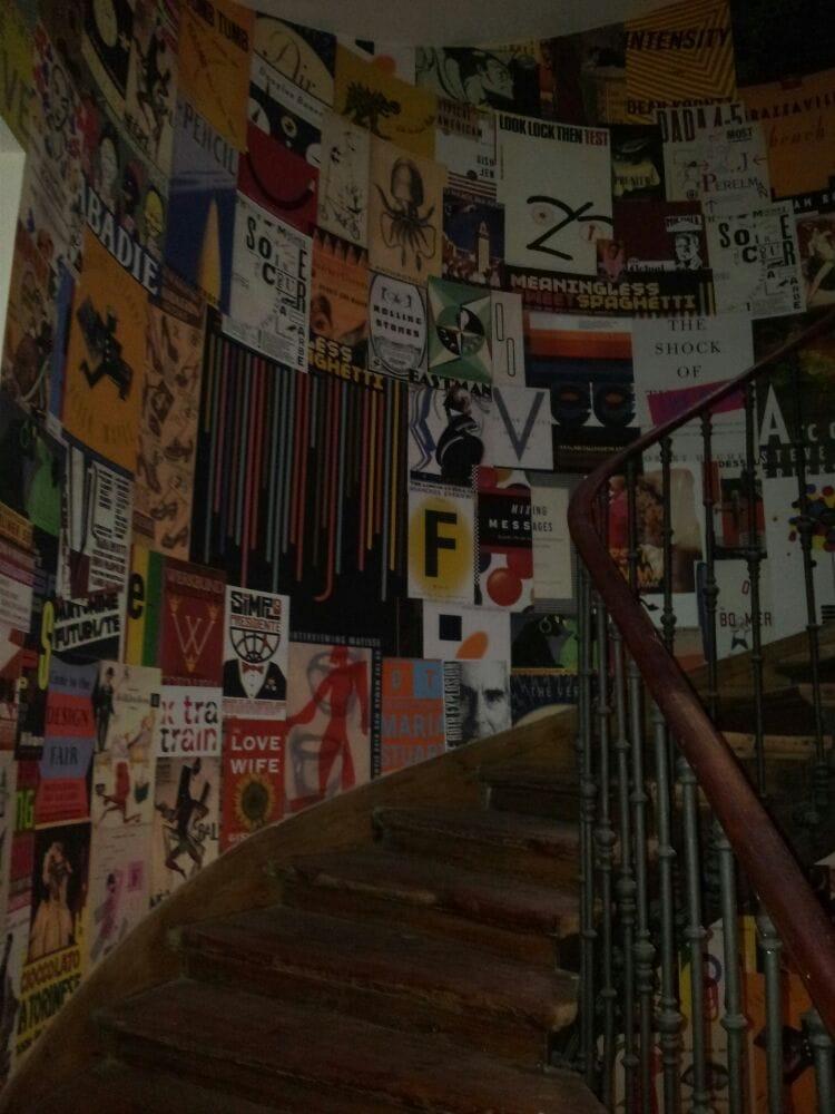 Ateneo de madrid 10 rese as cultura y espect culos for Calle prado 9 madrid