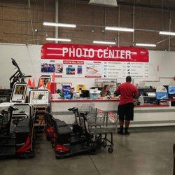 Costco Photo Center - Printing Services - 801 S Pavilion