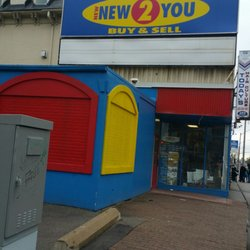 New To You >> Buy Sell New 2 You Electronics 351 Main Street E