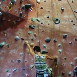 Photo Of Climbx Huntington Beach Ca United States