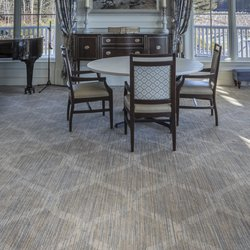 Capozza Tile & Floor Covering Center - 39 Photos - Carpeting - 267 ...