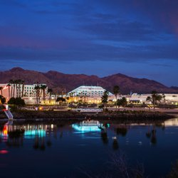 Photo Of Avi Resort Laughlin Nv United States A Shot
