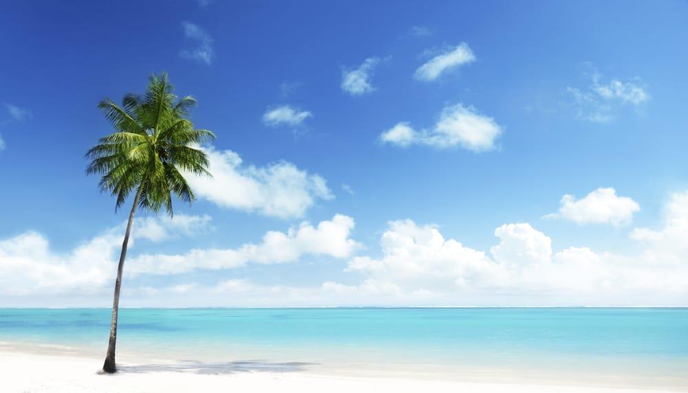 Cocoa Beach Tanning Salon: 573 E Huron River Dr, Belleville, MI