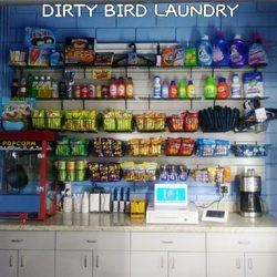 Majority dirty 238