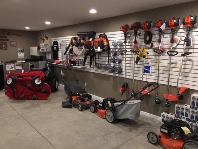Bauer's Specialty Sales: 20403 607th Ave, Eagle Lake, MN