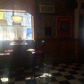 Photo Of Rockaway Beach Inn Queens Ny United States