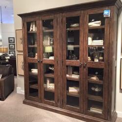 Bassett Furniture 13 Reviews Furniture Stores 8201