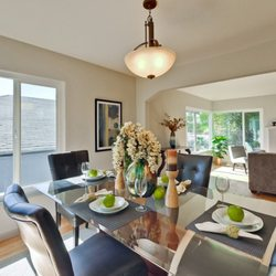 Superbe Photo Of Accents Home Interiors U0026 Staging   Hayward, CA, United States.  Victor