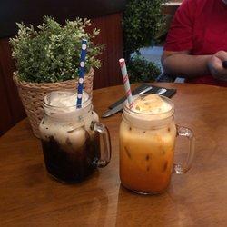 Photo of Finn Thai Restaurant - Purcellville, VA, United States.