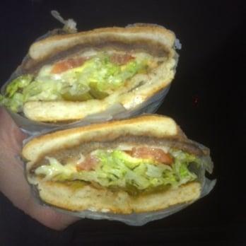Mexican Food Sutphin Blvd