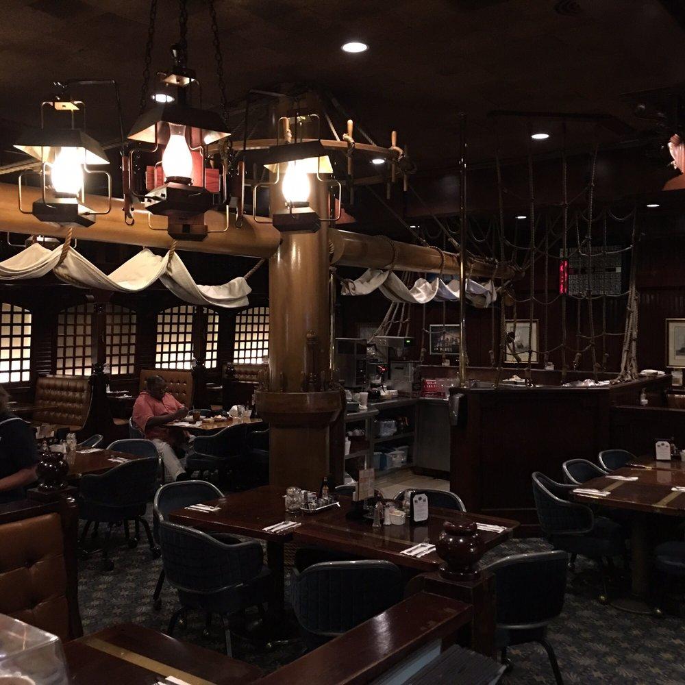 Oyster Bar 148 Photos Amp 132 Reviews Seafood 1100