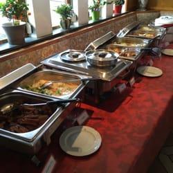 Singapore Endingen china restaurant am schloss 12 photos alleenstr 15