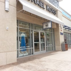 Michael kors outlet outlet stores 6800 oxon hill rd for Phone number for michaels craft store