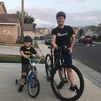 Rock N Road Cyclery Bikes 25 Photos 132 Reviews 6282 Irvine