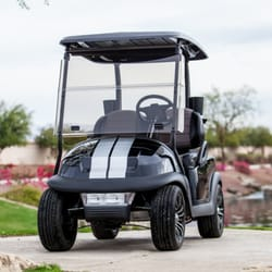 AC Electric Vehicles Golf Cars - 30 Photos - Golf Cart Rentals ... on