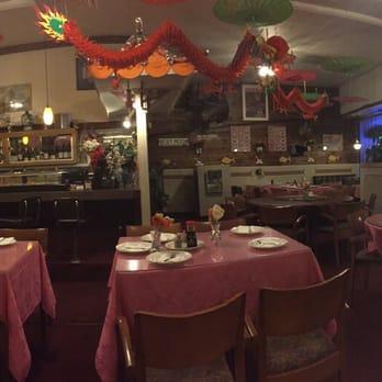 Chinese Restaurant Sonora Ca