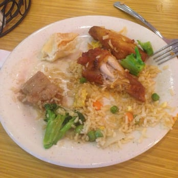 Chinese Food Delivery In Corona Ca