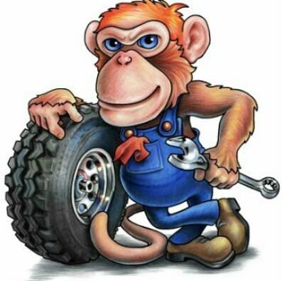Grease Monkey Mobile Mechanic: Dallas, GA