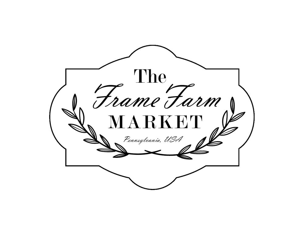 The Frame Farm - Framing - 4115 E Swamp Rd, Doylestown, PA - Phone ...