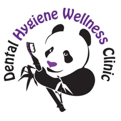 Dental Hygiene Wellness Clinic - 2019 All You Need to Know