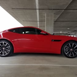 Photo Of Park Place Jaguar   Dallas, TX, United States. My Sweetheart :