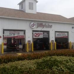 Jiffy Lube 34 Reviews Auto Repair 330 N Sanderson Ave Hemet