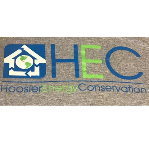 Hoosier Energy Conservation: Martinsville, IN