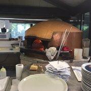 Terrazza Barberini - CLOSED - 21 Photos & 16 Reviews - Cucina ...