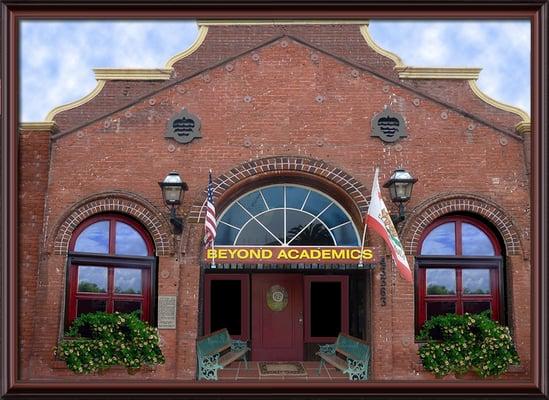 Berkeley Academy   Educational Services         Mission Blvd     Tri City Voice Newspaper   Whats Happening   Fremont  Union City     P        JPG