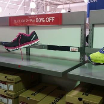 adidas shoes women black cloudfoam adidas outlet san diego carlsbad