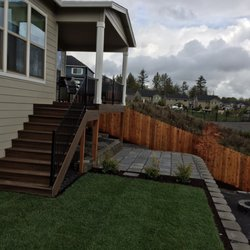 Photo Of Gro Outdoor Living Vancouver Wa United States